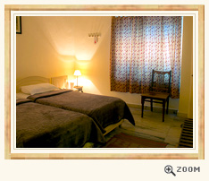 Cheap  hotel in Udaipur